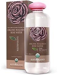 Alteya Organics Eau de Rose Bulgare Bio (500 ml)