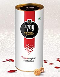 4700BC Gourmet Popcorn Love Special Combo Gift Pack, 255g