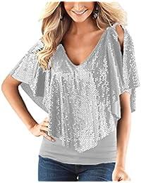 42-54 weiß 514 Frapp Long Shirt Bluse Gr Neu