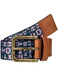 Roxy Webbing Spot - Cinturón De Correa para Mujer ERJAA03341 24fca1393164