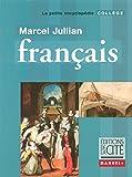 Image de Manuel + • Français • Collège