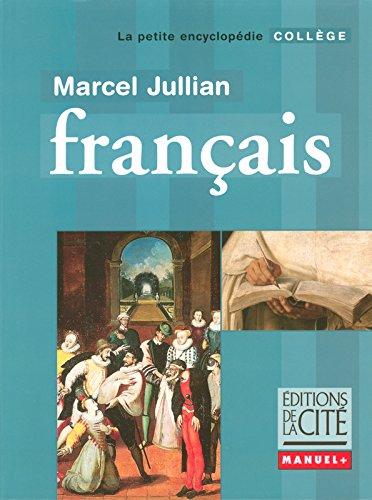 Manuel + • Français • Collège