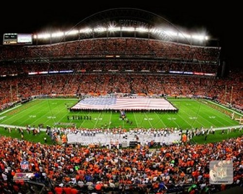 sports-authority-field-at-mile-high-2011-photo-print-5080-x-6096-cm