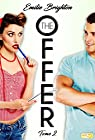 The Offer, tome 2 par BRIGHTON