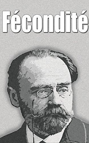Fcondit