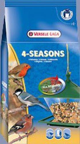 Versele 4 Seaasons - 4 Jahreszeiten 20 kg