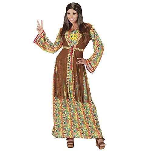8906c6edf 🥇 🥇Comprar Disfraz De Hippie Mujer NO LO HAY MAS BARATO ...