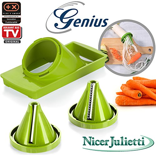 genius-nicer-julietti-set-3tlg-kiwi