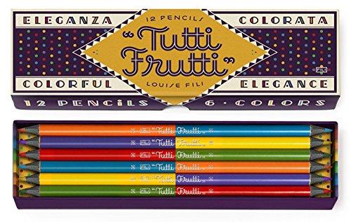 tutti-frutti-pencils