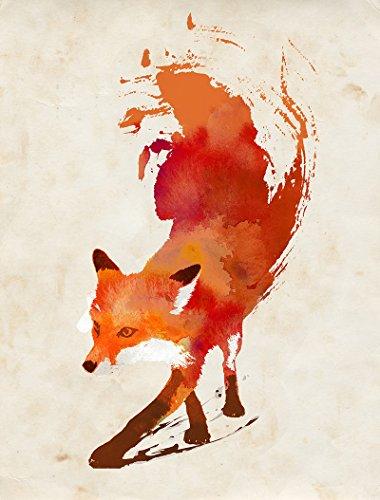 copperprints-robert-farkas-vulpes-print-only-multicolour