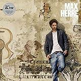 Max Herre [Vinyl LP]