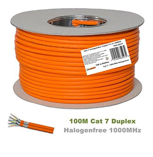 top-deals-available-ethernet-kabel-100m-duplex-stuck-1