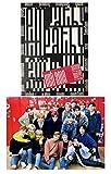 [REALITY Ver.] NCT 2018 EMPATHY KPOP ALBUM CD + Photo Book + Photo Card + Diary + Lyrics + Free Gift