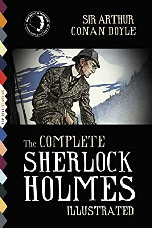 sherlock holmes stories pdf free  hindi