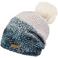 Barts Women's Tulip Beanie Hat