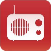 myTuner Radio UK Pro