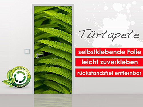 porta-carta-da-parati-closeup-im-formato-90-x-210-cm-autoadesivo-facile-da-pulire-senza-bolle-di-alt
