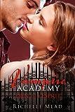 Vampire Academy, Tome 5 : Lien de l'esprit