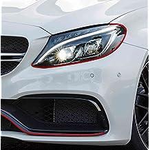 Mercedes-Benz Sportpedale Sportpedals W251 R-Klasse R 63 AMG