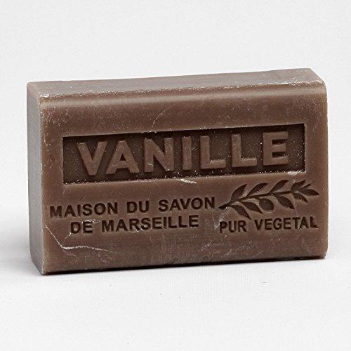La Maison Du Savon De Marseille The Best Amazon Price In Savemoneyes