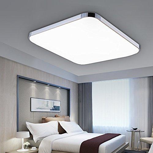 vingor-24w-led-deckenbeleuchtung-im-wohnzimmer-6500k-kaltweiss-led-wand-deckenleuchte-ip44-badezimme