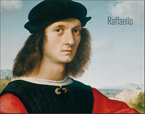 Raffaello: láminas murales