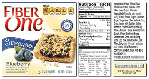 fiber-one-streusel-bar-blueberry-5-142-bars-per-box-pack-of-2-by-general-mills
