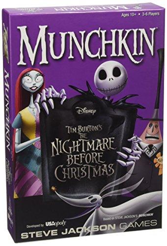 munchkin-the-nightmare-before-christmas