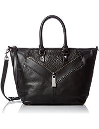 Amazon.co.uk  Diesel - Handbags   Shoulder Bags  Shoes   Bags be1531b990554