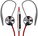 Atomic Floyd AirJax Stereo Headset with Remote
