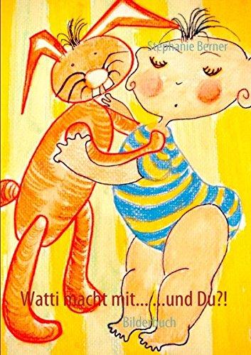 watti-macht-mit-und-du-bilderbuch