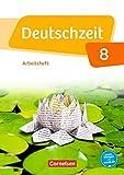 ISBN 3060631867