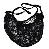 Sonstige Sporttaschen & -rucksäcke LOQI Bag GIUSEPPE ARCIMBOLDO Spring Stück Deutsch 2016