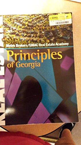 metro-brokers-gmac-real-estate-academy-principles-of-georgia