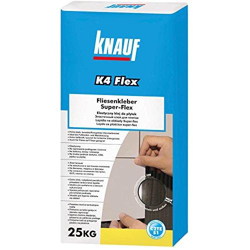 knauf-k4-fliesenkleber-super-flexkleber-dunnbettmortel-flexmortel-kleber-fliesen