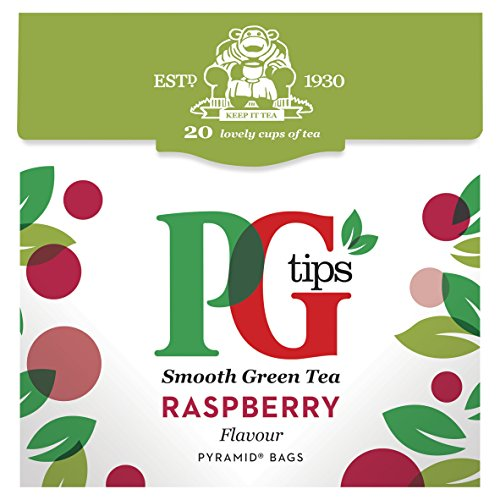 pg-tips-raspberry-green-tea-20s-pyramid-teabags-28-g-pack-of-4