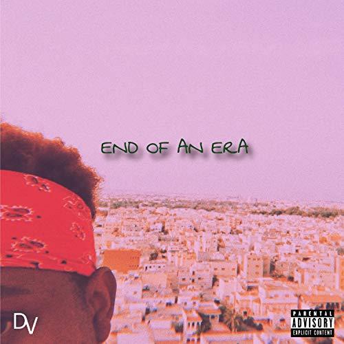 Vent End (End of an Era)