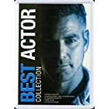 Best actor collection - George Clooney