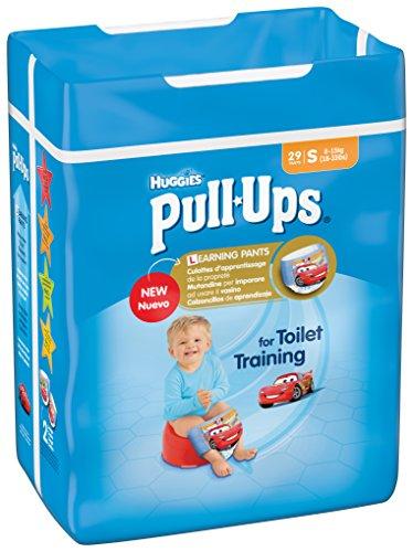 huggies-pull-ups-talla-4-nino-29-panales