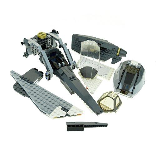 1 x Lego System Teile für Modell Set Star Wars 8097 7931...