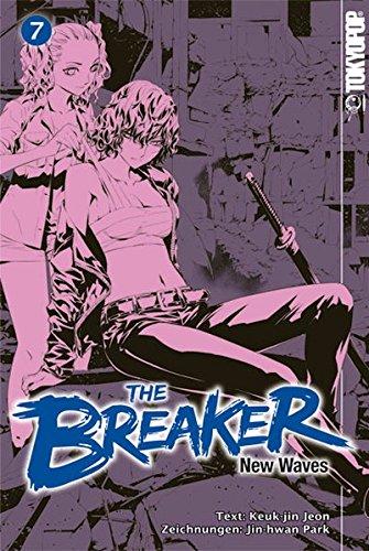 the-breaker-new-waves-07