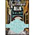 The Mysterious Bakery On Rue De Paris