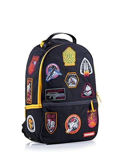 mag-sprayground-sprayground-space-hunter-backpack