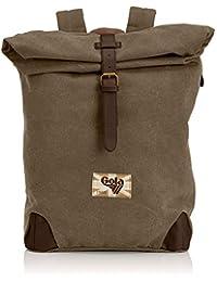 Gola Barlowe Rucksackhandtaschen