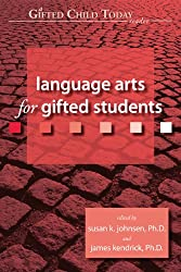 Language Arts for Gifted Students (Gifted Child Today Reader)