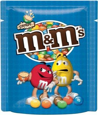 mms-standbeutel-213g-crispy