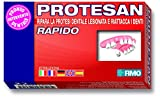 PROTESAN RAPIDO Ripara dentiere