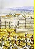 Image de La caduta di Costantinopoli 1453: BAM N. 129
