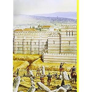 La caduta di Costantinopoli 1453: BAM N. 129