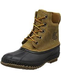 separation shoes 70dc2 1af7f Suchergebnis auf Amazon.de für: Herren Moonboots - 20% bis ...